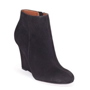 Sam Edelman Wilma Boot